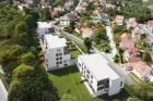 V Praze je volných 6808 nových bytů