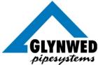 Zúčastněte se velké prázdninové akce společnosti Glynwed