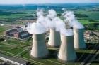 ČEZ obdržel tři nabídky na dostavbu Temelína