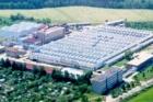 Tržby výrobce koupelen Laufen CZ loni stouply o více než 12 pct.