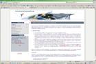Webová aplikace zobrazí na internetu majetek Karlovarského kraje