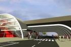 Druhá etapa rekonstrukce Svinovských mostů v Ostravě začne 4. srpna