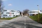 O zakázku na přestavbu nemocnice Náchod usiluje sedm firem, tendr řeší ÚOHS