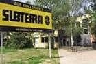 Stavebnímu podniku Subterra loni klesly zisk i tržby