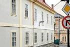 V Kutné Hoře skončila obnova spolkového domu za 40 miliónů korun