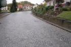 Silničáři opraví průtah Pašovicemi na Slovácku