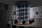 V Liberci začala stavba zábavního vědeckého centra iQlandia