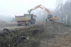 Horní Bříza odstraní do jara významnou ekologickou zátěž
