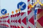 Začala oprava klíčové silnice na Broumovsko, v srpnu bude zavřená