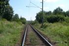 Kabinet schválil železniční zakázku za 1,7 miliardy korun