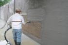 MC-RIM pro spolehlivou ochranu betonu v čistírnách odpadních vod