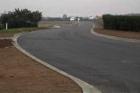 Středočeský kraj vypsal tendry na opravy silnic za 300 mil. Kč