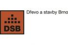 Veletrhy Brno chystají novou výstavní akci k dřevostavbám