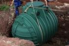 Glynwed má na webu vzorové sestavy pro využívání dešťové vody
