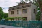 Rothmayerova vila bude po opravě přístupná veřejnosti