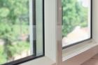 Skla Planibel Low-e Anti-Fog od AGC – okna bez zamlžení