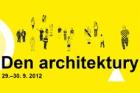 Den architektury nabídne originální vycházky ve 30 městech