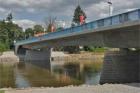 Brandýs a Starou Boleslav po více než třech letech spojil most