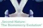 Přednáška Second Nature: The Biomimicry Evolution