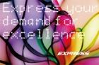 Módní trendy s programem KRONOSPAN Express Colour