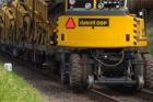 Stavební firma Viamont chce do insolvence