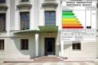 Prezident vetoval zákon o hospodaření energií