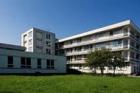 Prostějovská nemocnice zahajuje rekonstrukci dialyzačního oddělení