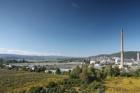 Lidé se budou moci vyjádřit k plánovaným Radotínským jezerům