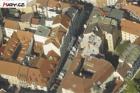 V Plzni začala kompletní oprava dvou důležitých ulic v centru