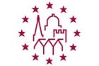 Za průmyslovou architekturou můžete vyrazit i v rámci Dnů evropského dědictví