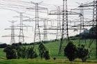 Páteřní elektrické vedení od Loun k Liberci se zdvojnásobí, získalo EIA