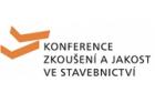 Pozvánka na konferenci Zkoušení a jakost ve stavebnictví 2012
