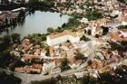 V Říčanech začne výstavba nového vodojemu