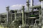 Unis za miliardu eur zmodernizuje krasnodarskou rafinerii
