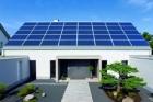 Fotovoltaické systémy Schüco s 10letou zárukou