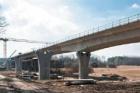 Betonářský/mostařský úterek: Projekt a výstavba mostu přes Lužnici na D3