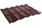 Akce Lindab Víno a čokoláda prodloužena