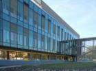 Jihlavská nemocnice má nový pavilon intenzivní péče