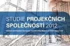 CEEC Research zveřejnila Studii projekčních společností 2012