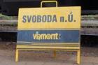 Viamont Development je v insolvenčním řízení