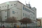 V Kralupech nad Vltavou vznikne vědecko-technický park pro výzkum vlastností stavebních materiálů