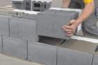 Stavební systém LIVETHERM – výborné parametry, snadné stavění