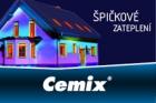 Soutěžte o zateplení svého domu na www.spickovezatepleni.cz