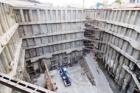 Konference Zakládání staveb 2012