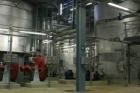 Diamo zprovoznilo neutralizační a dekontaminační stanici; sanace po těžbě uranu se zkrátí o 70 let