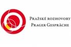 Pražské rozhovory pokračují – přijede Daniela Hammer-Tugendhat