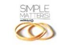 Minifestival SIMPLE MATTER(S)