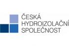 Byla založena Česká hydroizolační společnost