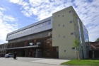 Vysoké učení technické v Brně má novou budovu za 220 miliónů