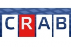 Konference Centrální registr administrativních budov (CRAB) – efektivní nástroj pro státní správu